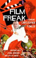 Film-Freak1-116x187